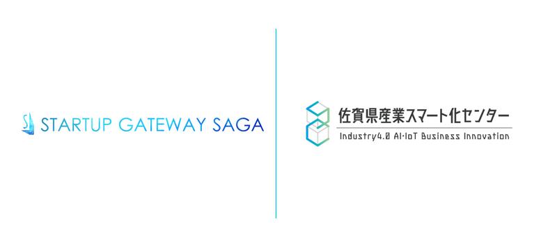 【7月29日 開催!共催セミナー第2弾!】クラウドファンディング✖️新規事業