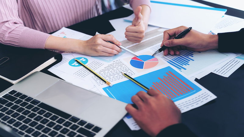 【※終了】経営課題を解決する実践データ活用セミナー