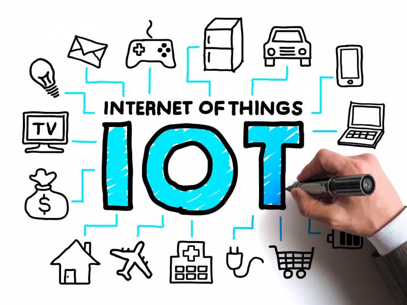 IoTの全体像を広く理解したい方向け ゼロから学ぶ IoT基礎講座(1日コース)