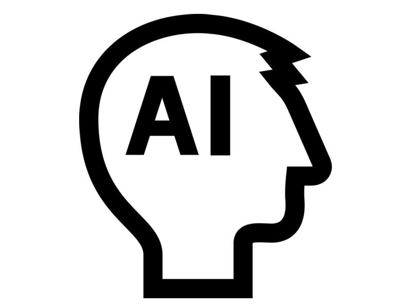 【※終了】【AI基礎編】AI初めの一歩 今さら聞けない!? 製造業におけるAI/IoT