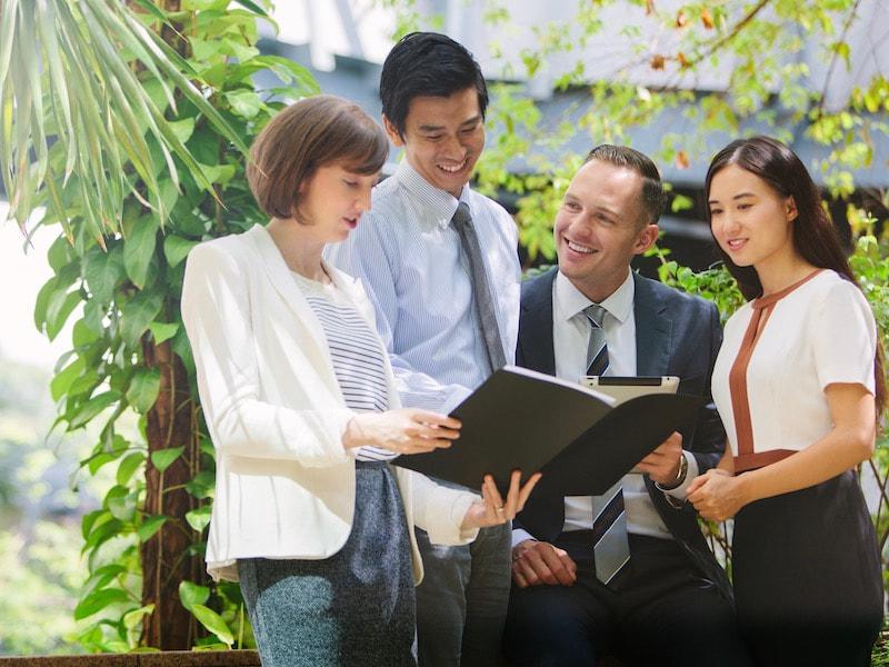 インバウンド・外国人従業員対応 「多言語翻訳 QR アプリ・AI 活用セミナー」