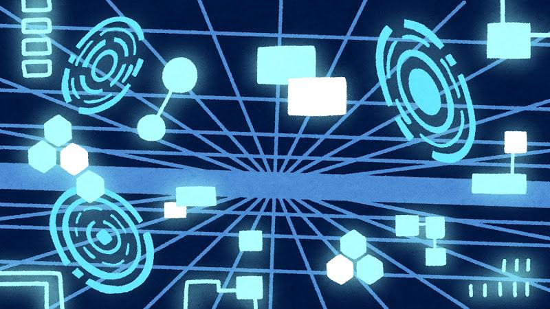 【※終了】IoTを始めるにあたって知っておくべき セキュリティ入門講座