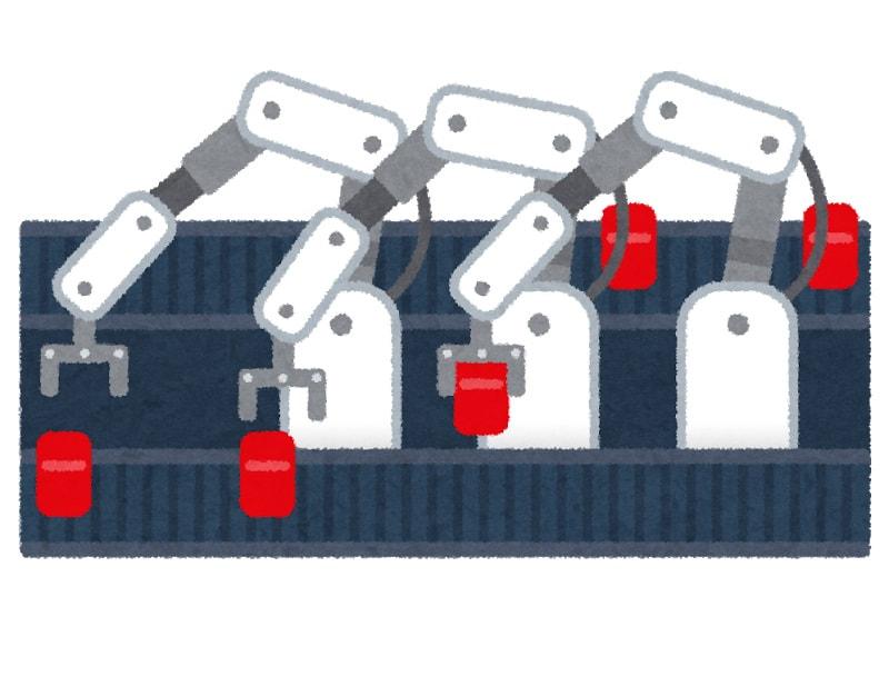 【※終了】「中小企業IoT実践導入セミナー」製造ライン遠隔モニタリングを活用した身の丈IoT導入