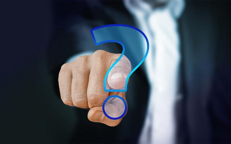 【支援機関向けセミナー】~国や行政が推すDXって、どんなこと?~   中小企業を元気にするDXのカンタンな伝え方セミナー