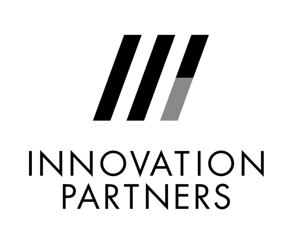 ロゴ:株式会社イノベーションパートナーズ