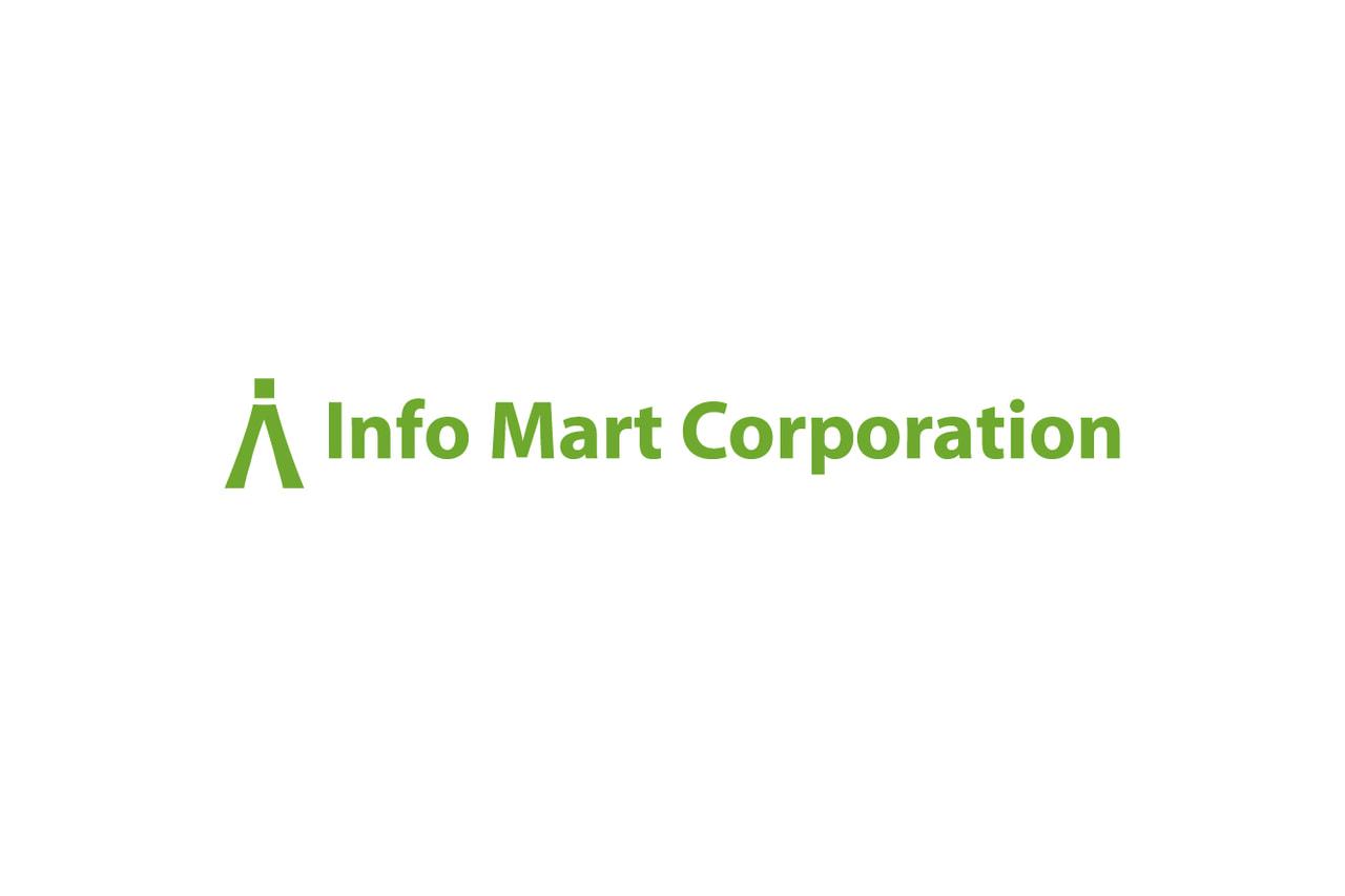 ロゴ:株式会社インフォマート