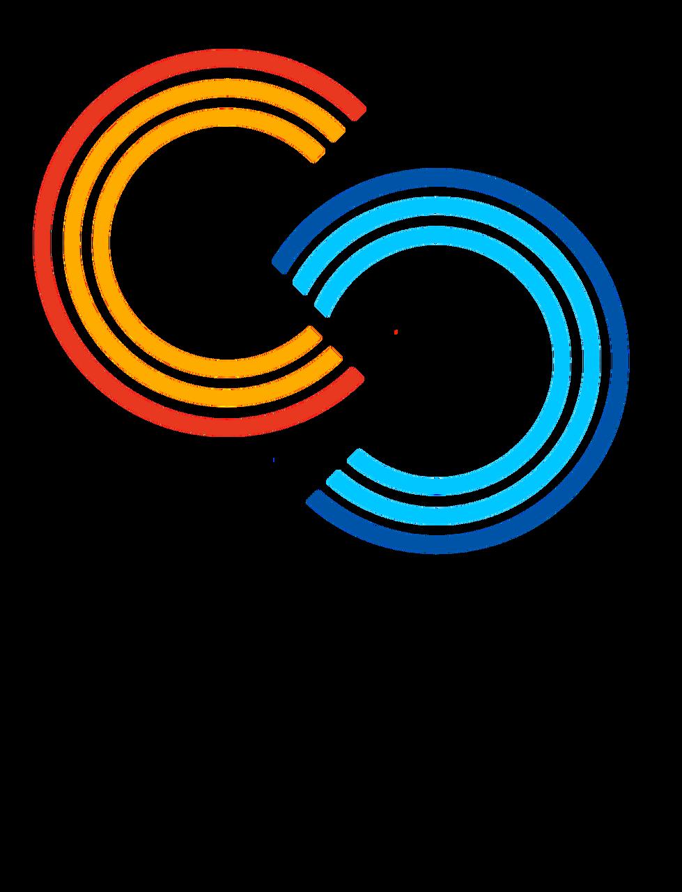 ロゴ:株式会社キャリアサプライ