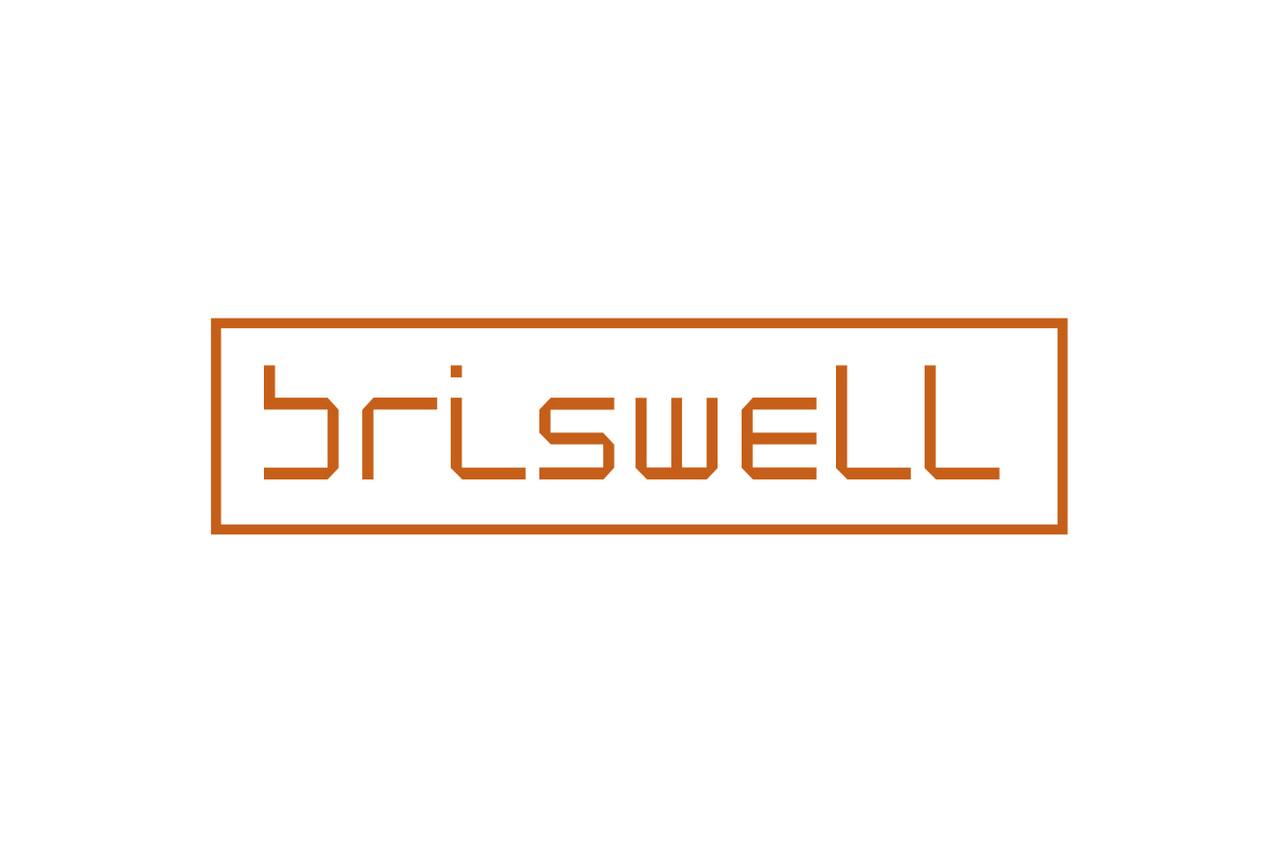 ロゴ:株式会社ブリスウェル