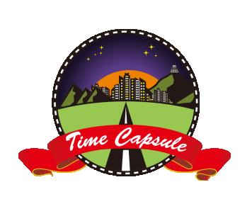ロゴ:タイムカプセル株式会社