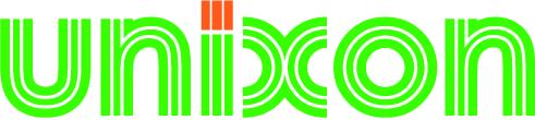 ロゴ:株式会社ユニゾンシステムズ