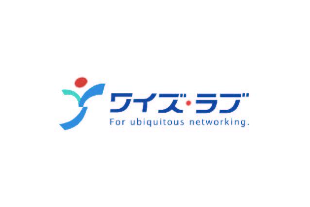 ロゴ:株式会社ワイズ・ラブ