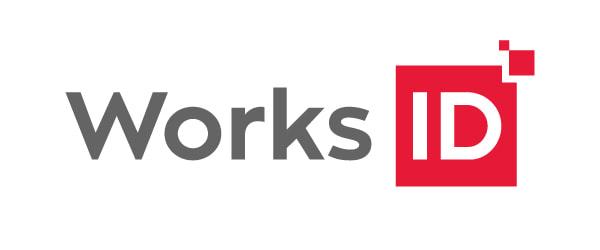 ロゴ:ワークスアイディ株式会社