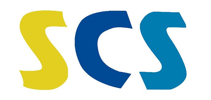 ロゴ:佐銀コンピュータサービス株式会社
