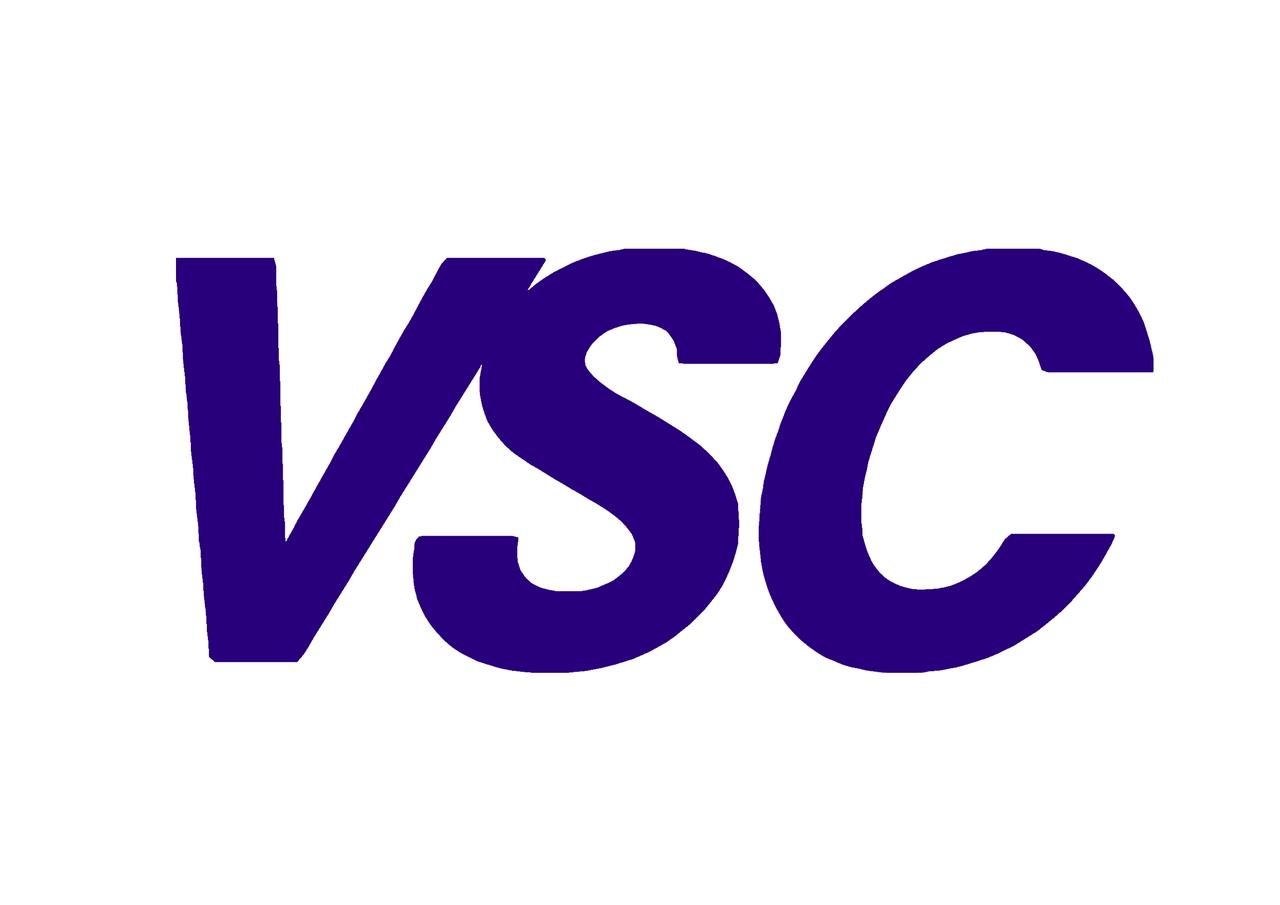 ロゴ:株式会社バリューソフトウエア