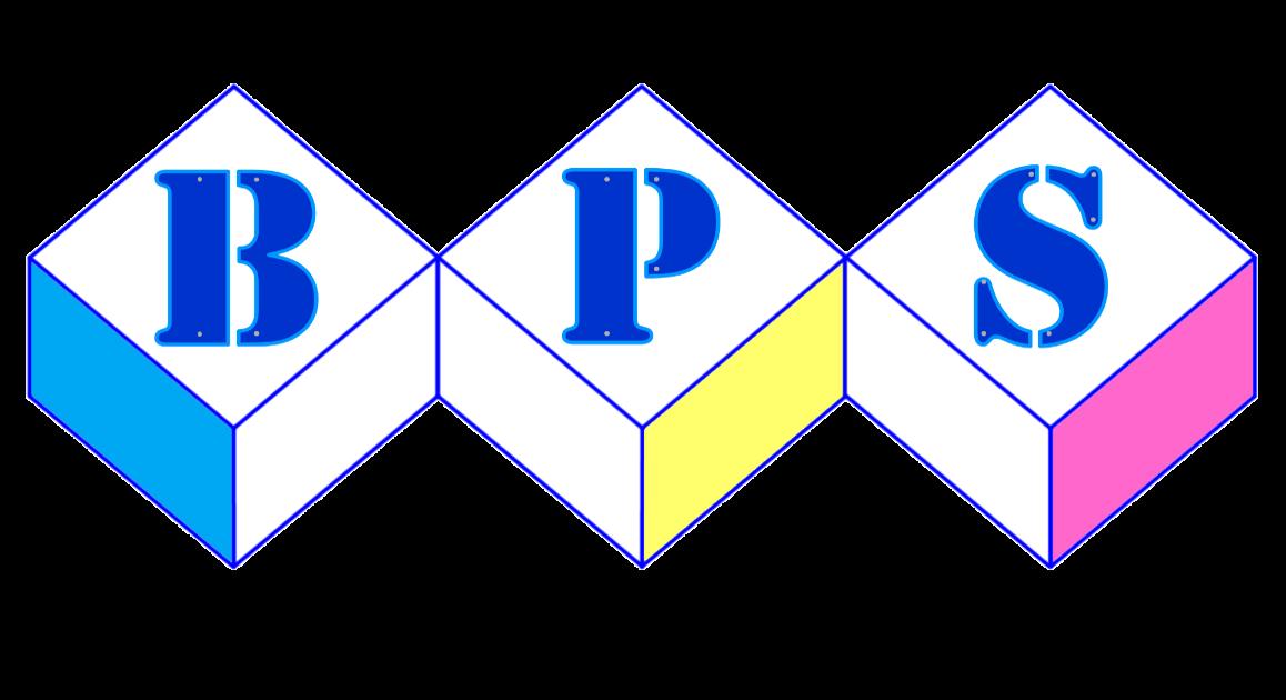 ロゴ:株式会社ビジネスプロセスソリューションズ