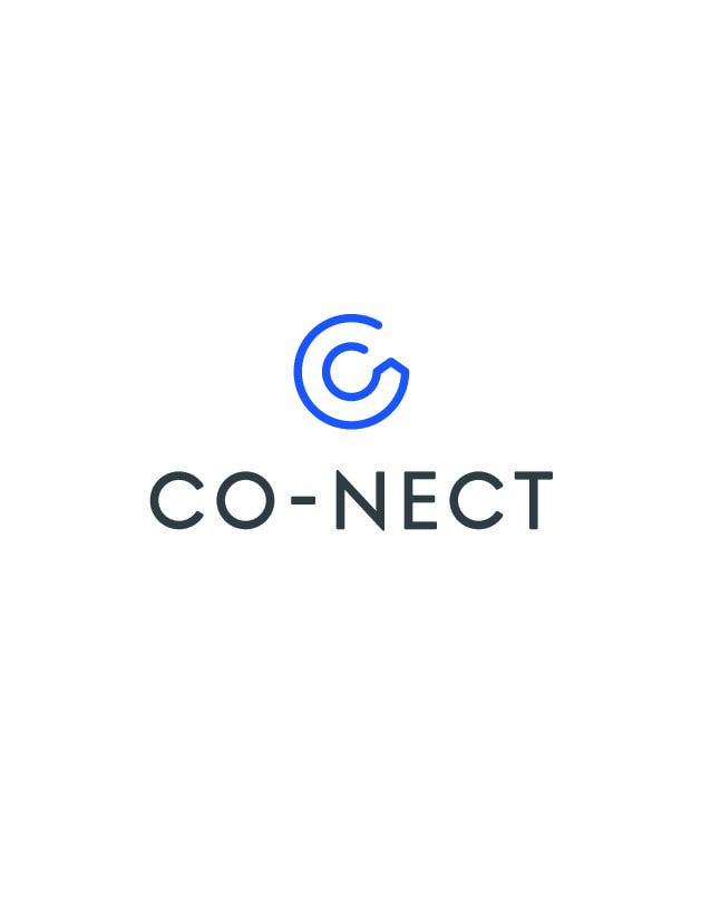 ロゴ:CO-NECT株式会社