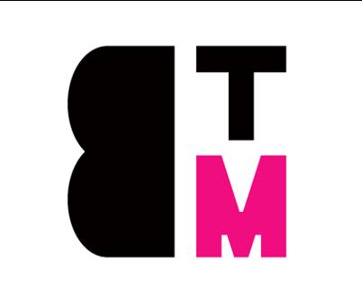 ロゴ:株式会社BTM 佐賀ラボ