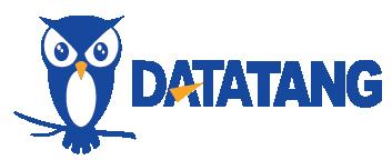 ロゴ:Datatang株式会社