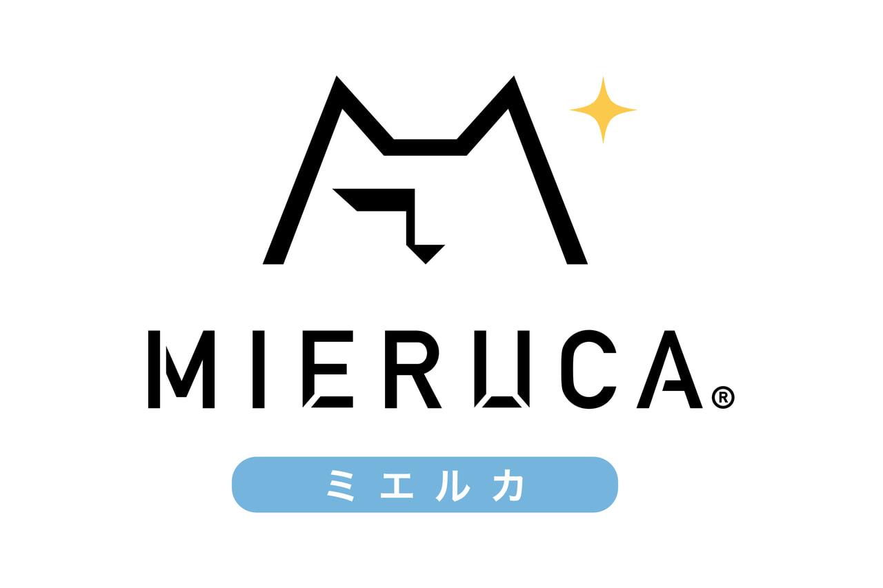 ロゴ:株式会社Faber Company 九州佐賀支社