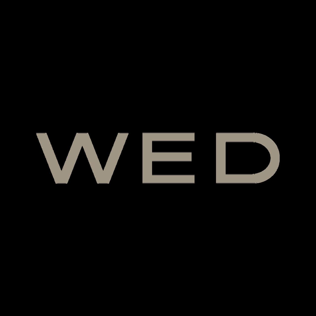 ロゴ:WED株式会社
