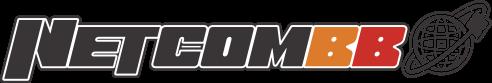 ロゴ:株式会社ネットコムBB