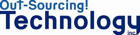 ロゴ:株式会社アウトソーシングテクノロジー