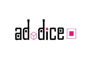 ロゴ:株式会社アドダイス