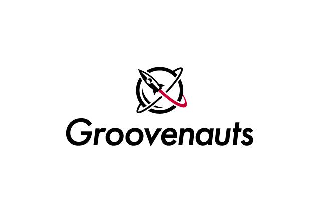ロゴ:株式会社グルーヴノーツ