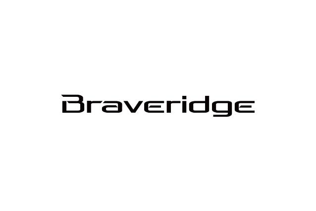 ロゴ:株式会社Braveridge