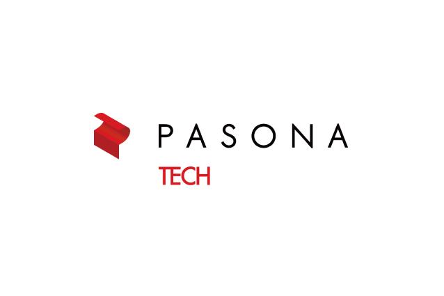 ロゴ:株式会社パソナテック