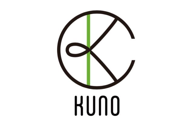 ロゴ:株式会社KUNO