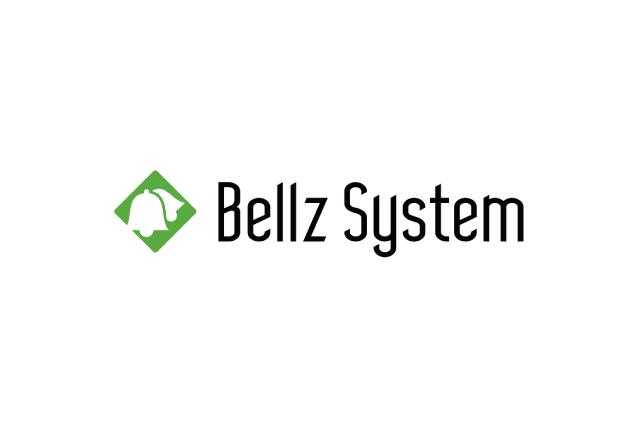 ロゴ:ベルズシステム株式会社