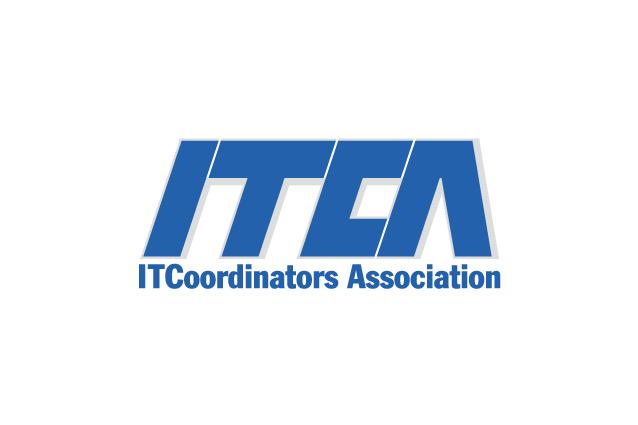 ロゴ:特定非営利活動法人ITコーディネータ協会