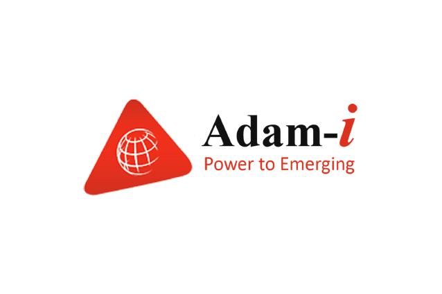 ロゴ:アダムイノベーションズ株式会社