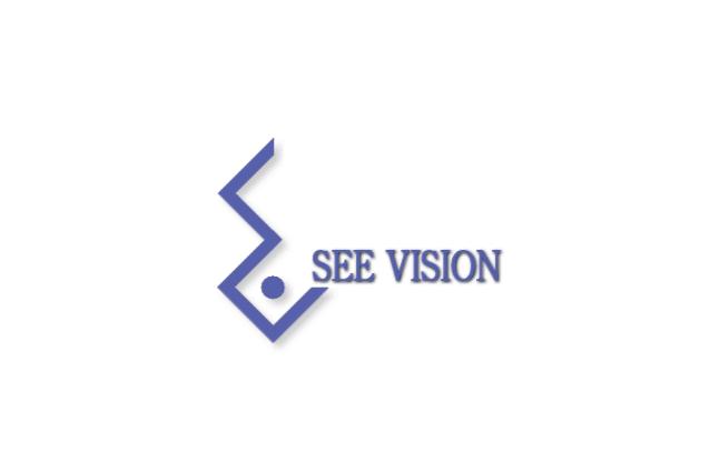 ロゴ:株式会社シービジョン