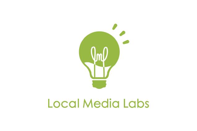 ロゴ:株式会社ローカルメディアラボ
