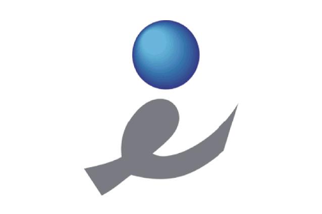 ロゴ:株式会社システック井上