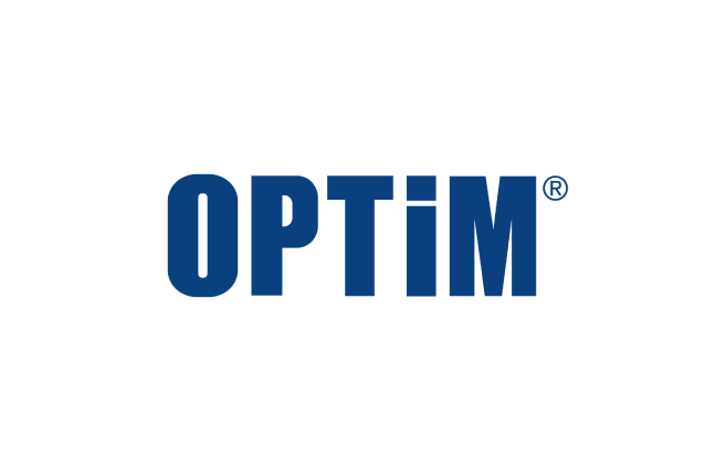 ロゴ:株式会社オプティム