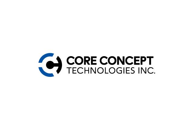 ロゴ:株式会社コアコンセプト・テクノロジー