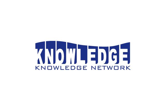 ロゴ:ナレッジネットワーク株式会社