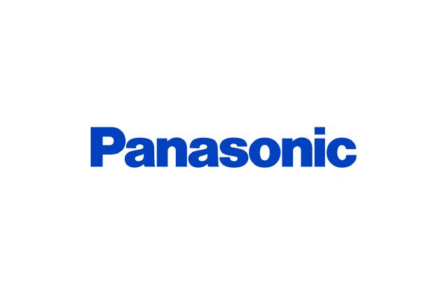 ロゴ:パナソニック(株)  コネクティッドソリューションズ社佐賀工場