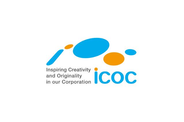 ロゴ:株式会社アイコック