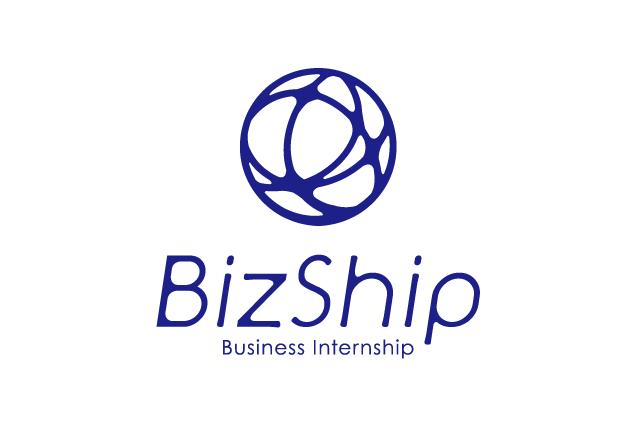 ロゴ:ビジップ株式会社