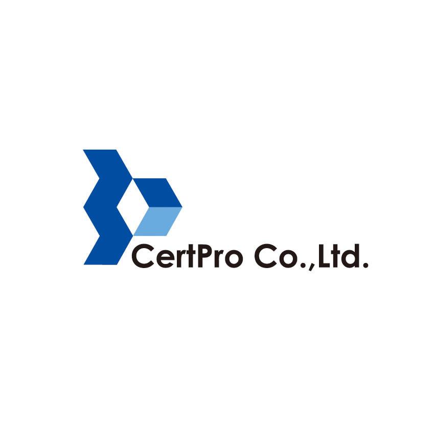 ロゴ:株式会社サートプロ
