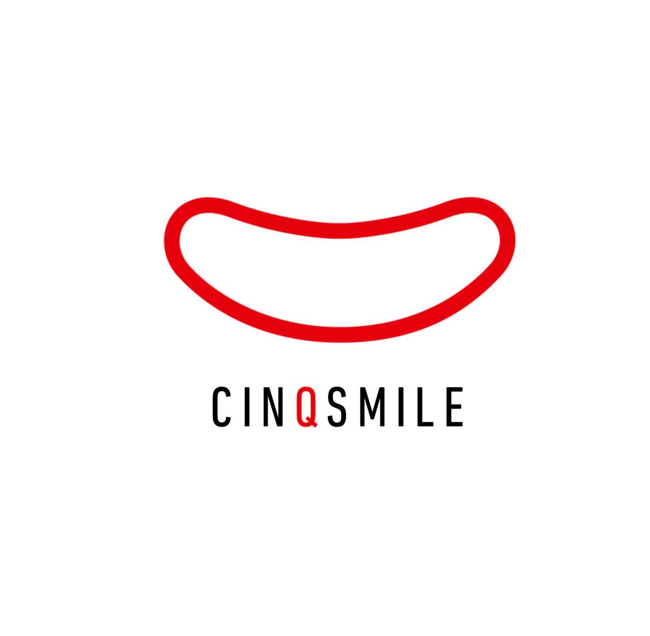 ロゴ:株式会社シンクスマイル
