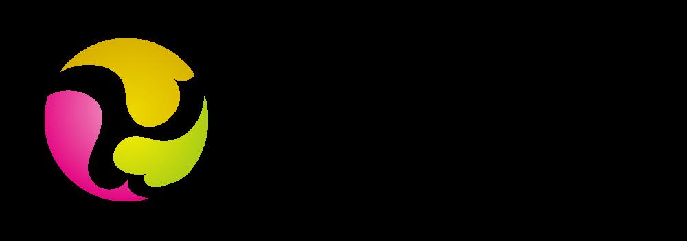 ロゴ:株式会社エンライズコーポレーション
