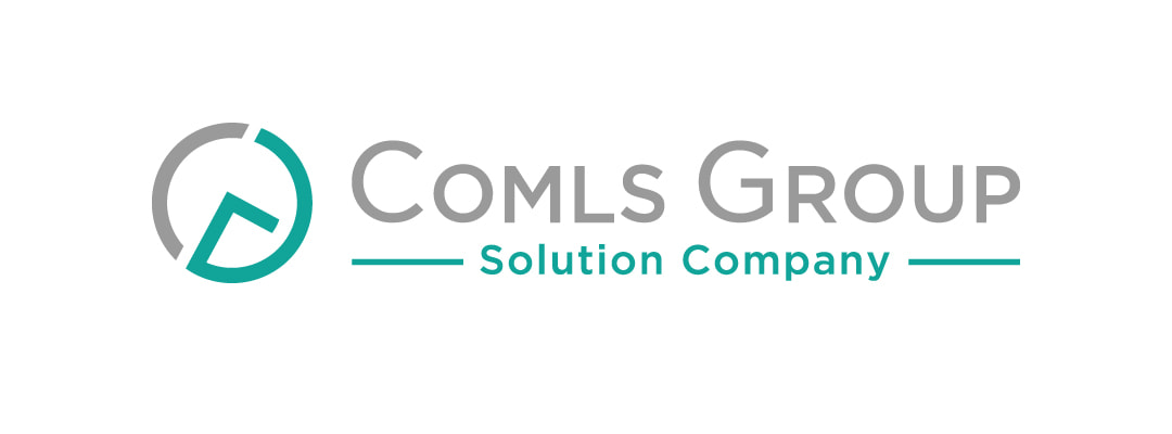 ロゴ:株式会社コムラスグループ