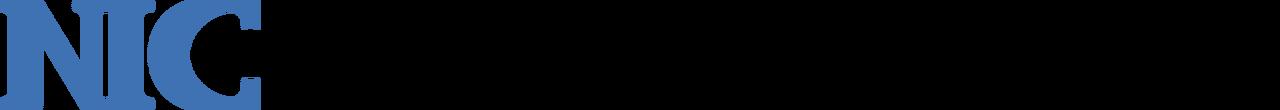ロゴ:日本インフォメーション株式会社