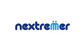 ロゴ:株式会社Nextremer