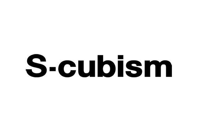 ロゴ:株式会社エスキュービズム